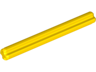 Yellow Technic, Axle 5
